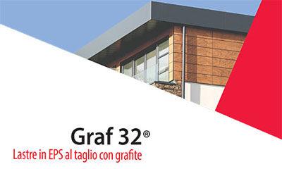 GRAF 32