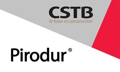 CSTB-HO06-014 Tep0001