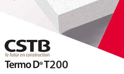 CSTB RE HO 12-A11-221