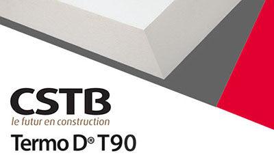 CSTB H006-017-corstyrene