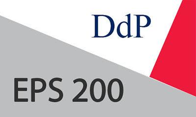 DdP EPS 200