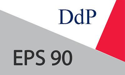 DdP EPS 90