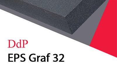 DdP GRAF 32