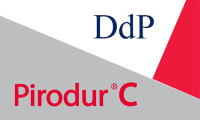 DdP PIRODUR C