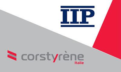IIP CERT