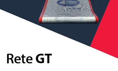 RETE GT