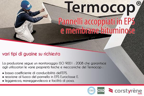 termocop_panelli